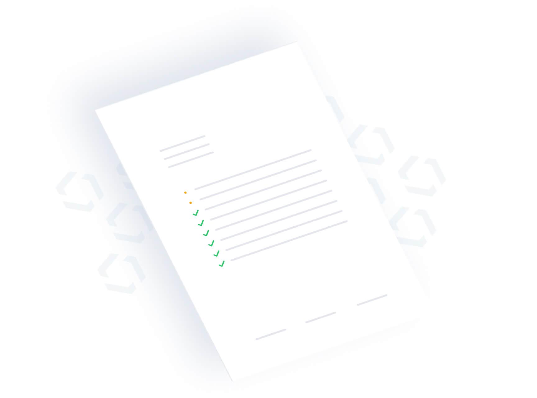 ettevotte likvideerimine nimekiri - 1dox digital