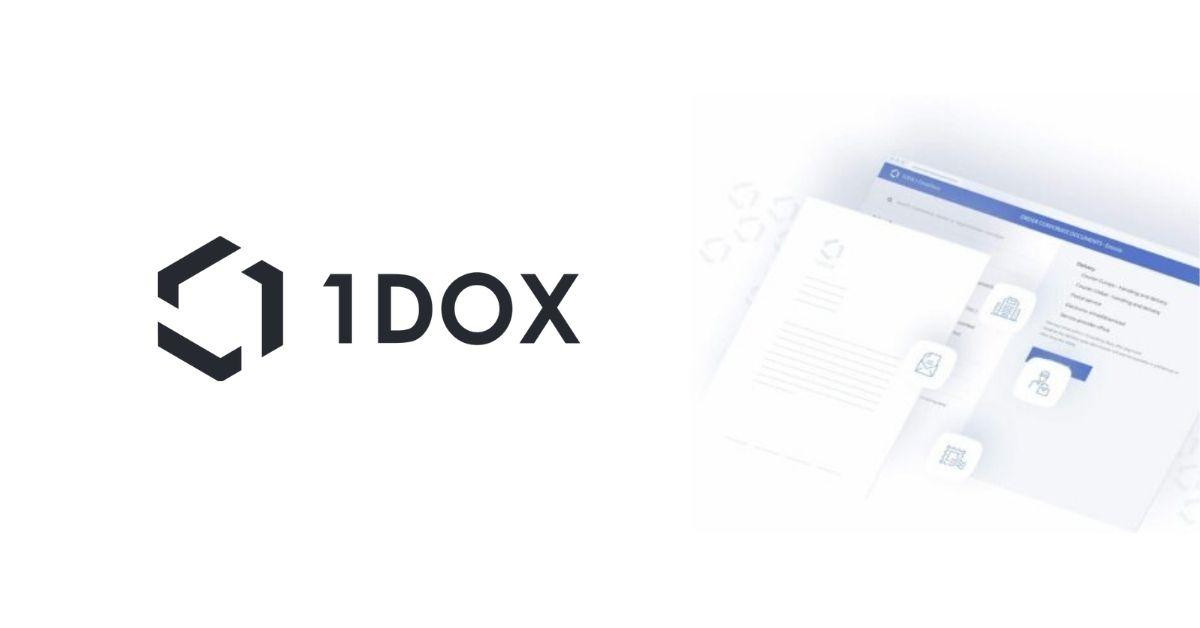 äriteenuste-portaal-ettevõtetele-1dox